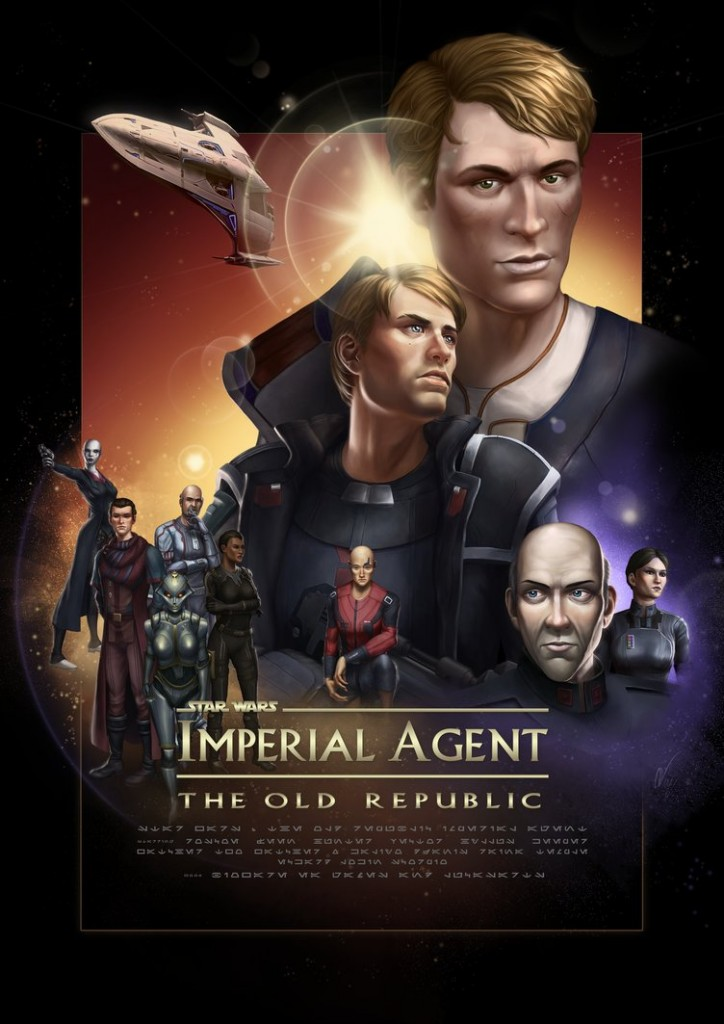 swtor_imperial_agent_poster_by_karanan-d5jo3i9.png